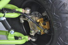 atv quad waria lemon KXD 125c-nie-yd-gw-24-jakosc-niem - 4