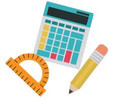 Tanio korepetycje z matematyki! Zapisy na nowy rok szkolny!