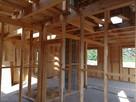 Domy szkieletowe drewniane Dachy usługi budowlane RAFTERS - 4