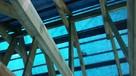 Domy szkieletowe drewniane Dachy usługi budowlane RAFTERS - 5