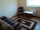 Przytulny pokój Osowa - 2
