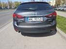 Sprzedam Mazda 6 2014
