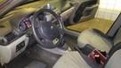 Renault Thalia 1,5DCI - 6