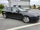 Alfa Romeo 159 1.9jtd 2010r