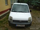 Ford Transit Connect CHŁODNIA 2007 r