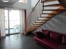 Portowa 14 - Najlepsza lokalizacja!! Apartament 2 poziomowy! - 4