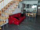 Portowa 14 - Najlepsza lokalizacja!! Apartament 2 poziomowy! - 5
