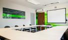 Wynajem sal szkoleniowych Lublin