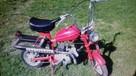 Motorynka - 2