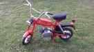 Motorynka - 4