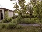 Działka ROD z altanką w cichym i spokojnym sąsiedztwie