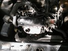 silnik 1,3b+skrzynia biegów vw golf II mk2 itp