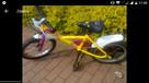 Rower 16 cali - 3