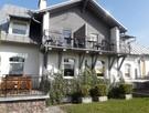 Dom na uroczystości rodzinne Nad Jeziorem Tuchola Cekcyn