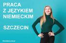 Administracyjne Wsparcie Klienta z językiem niemieckim