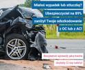 Odszkodowanie po wypadku, wsparcie , pomoc - 4