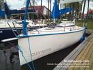 Czarter jachtu Mazury Twister 800, Giżycko - 3