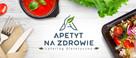 Catering Dietetyczny - Apetyt na Zdrowie, Tarnów, Dębica
