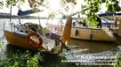 Czarter jachtu Tango 780 S - Mazury, Giżycko - 4