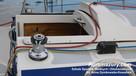 Czarter jachtu Tango 780 S - Mazury, Giżycko - 2