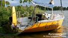Czarter jachtu Tango 780 S - Mazury, Giżycko