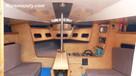 Czarter jachtu Tango 780 S - Mazury, Giżycko - 3