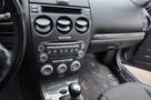 Konserwacja samochodow Krakow Tanio od 250zl plyta cd i gwar - 4
