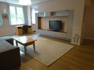 Apartament w centrum Lublina - 3