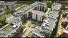 Mieszkanie z ogródkiem na warszawskim Bemowie - 1