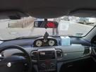 Sprzedam Lancia Ypsilon 1.2 PB klimatyzacja - 5
