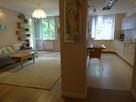 Apartament w centrum Lublina - 2