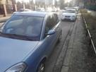 Sprzedam Lancia Ypsilon 1.2 PB klimatyzacja - 2