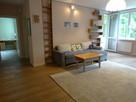 Apartament w centrum Lublina - 5
