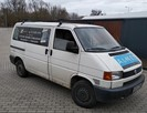 Sprzedam VW Transporter T4 2.4