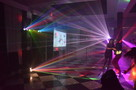DJ wesela, imprezy okolicznościowe, bankiety - 4