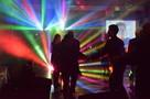 DJ wesela, imprezy okolicznościowe, bankiety - 3