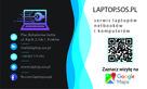 Serwis laptopów od ręki w Kraków. Zniżki KDR oraz KK - 1