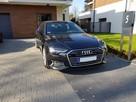Wypożyczalnia Samochodów AUDI, BMW, VOLVO, MERCEDES - 3