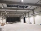 Hala/Magazyn, 2 560 m², Chorzów - 1