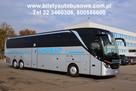 Przejazd Chorzów - Southampton, Sindbad tel. 500556600