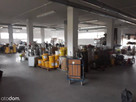 Hala/Magazyn, 2 562 m², Katowice - 8