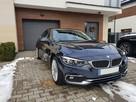 Wypożyczalnia Samochodów AUDI, BMW, VOLVO, MERCEDES - 6