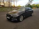 Wypożyczalnia Samochodów AUDI, BMW, VOLVO, MERCEDES - 7