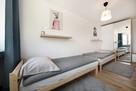Apartament Ale Widok- max 6 osób, 3 pokoje, 4 łóżka, centrum - 7