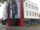 Hala/Magazyn, 2 562 m², Katowice - 4