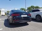 Wypożyczalnia Samochodów AUDI, BMW, VOLVO, MERCEDES - 4