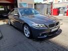 Wypożyczalnia Samochodów AUDI, BMW, VOLVO, MERCEDES - 5