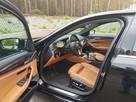 Wypożyczalnia Samochodów AUDI, BMW, VOLVO, MERCEDES - 8