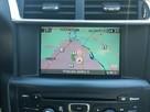 Mapy Citroen Peugeot RNEG2 SMEG Rt6 eMyWay WIPNav+ Mapa 2019
