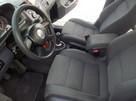 Sprzedam VW Touran 1.9 TDI - 3